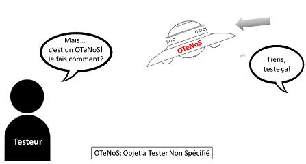 0specs